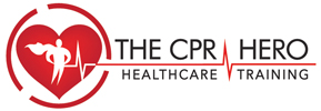 The CPR Hero Training Center