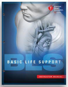 bls-instructor-manual