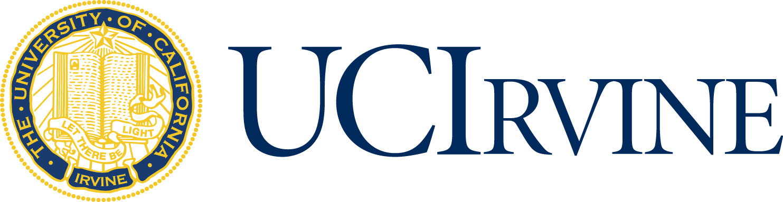uci_seal_logo