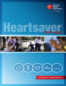 cpr-aed-image