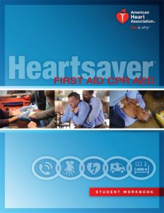 firstaid-cpr-image