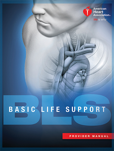 online authorized aha approved courses - the cpr hero training center